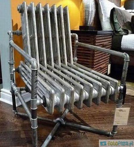 Krzesło śmieszne i ciekawe zdjęcia na Fotofaza.pl